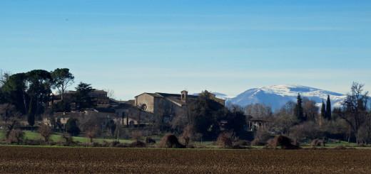 abbadia-di-fiastra-02-2016 017