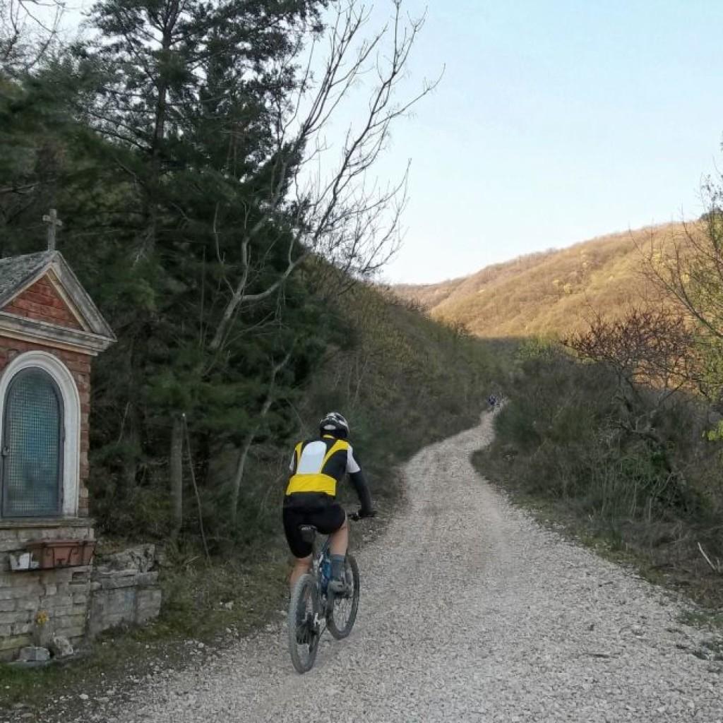 FORRA DI SAN MAROTO (1)