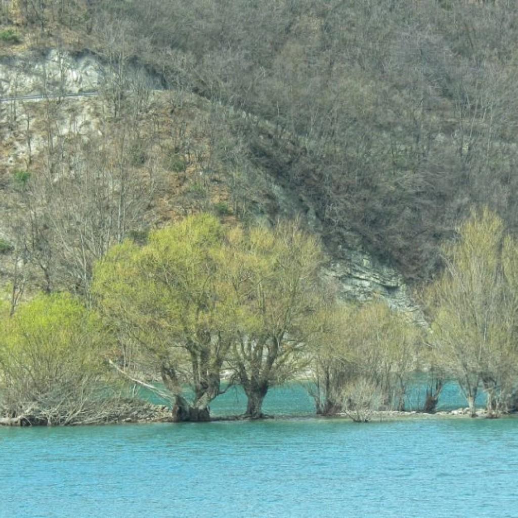 TRAVERSATA MT FIEGNI 22 03 2014 091