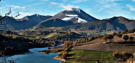 lago_montesanvicino