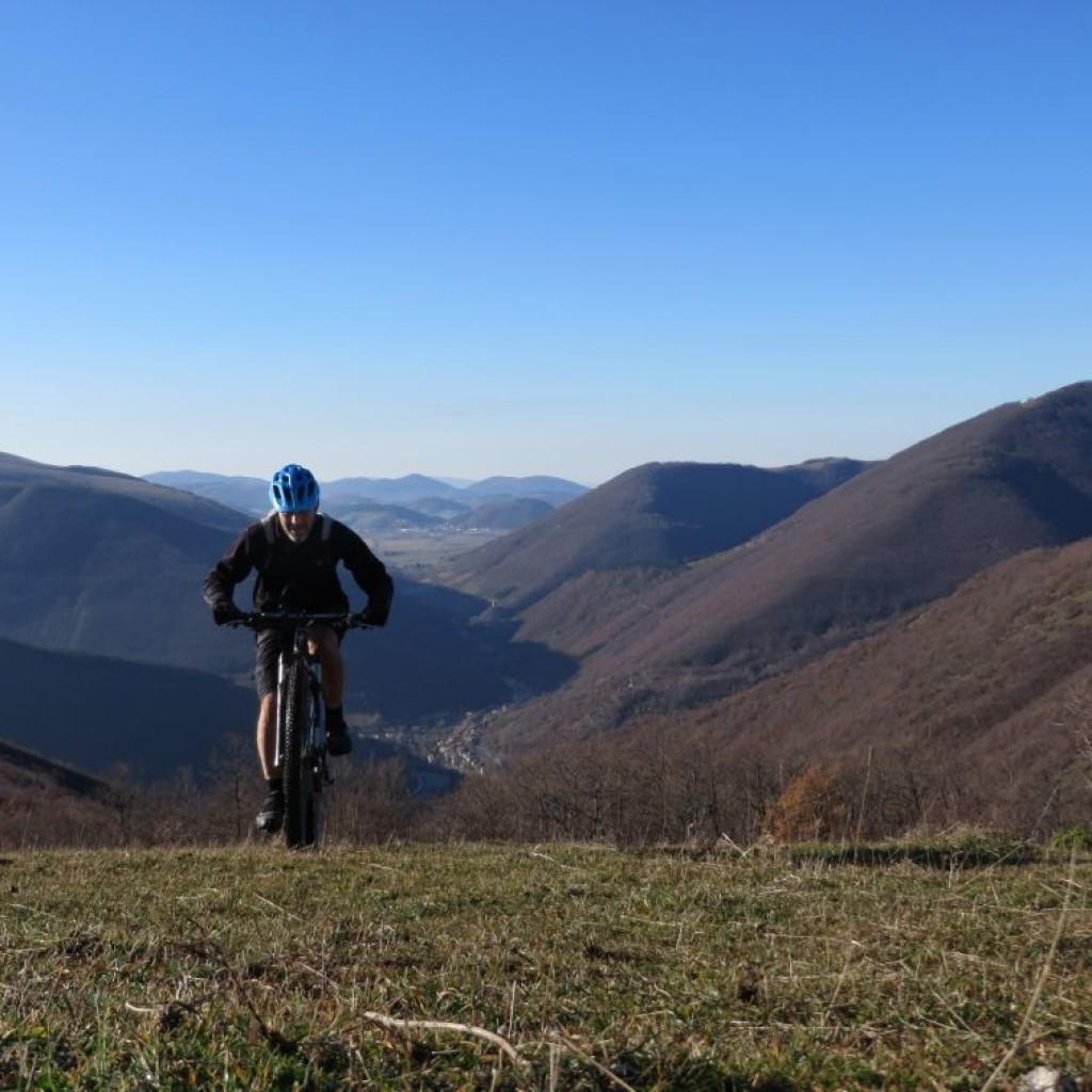 valle del chienti