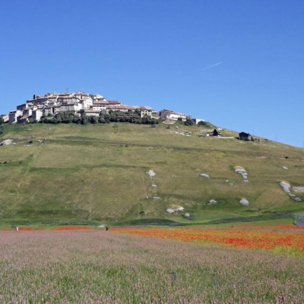 CASTELLUCCIO 23 06 2012 015