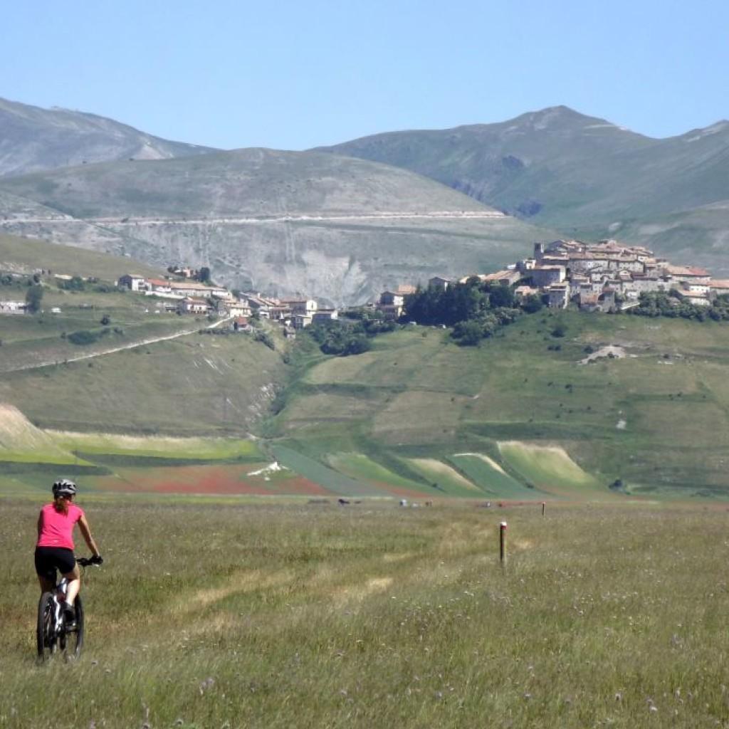 CASTELLUCCIO 23 06 2012 046