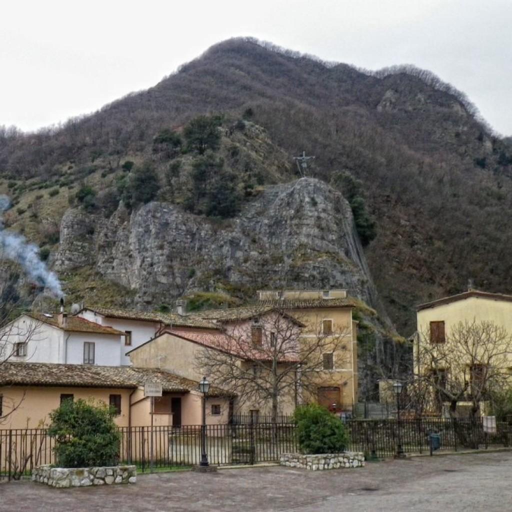 montecavallo