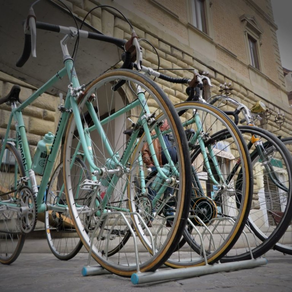 ciclocolli 03 04 2016 033