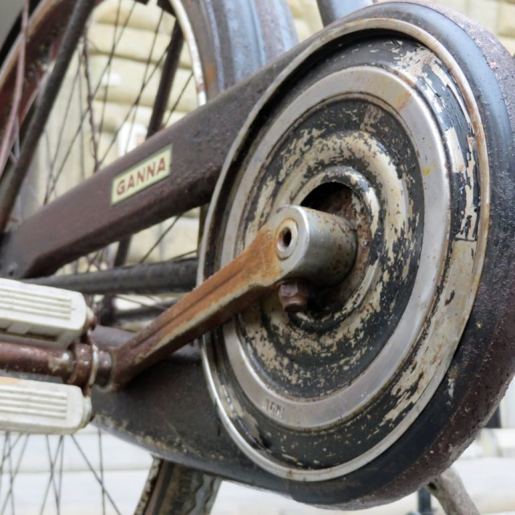ciclocolli 03 04 2016 035