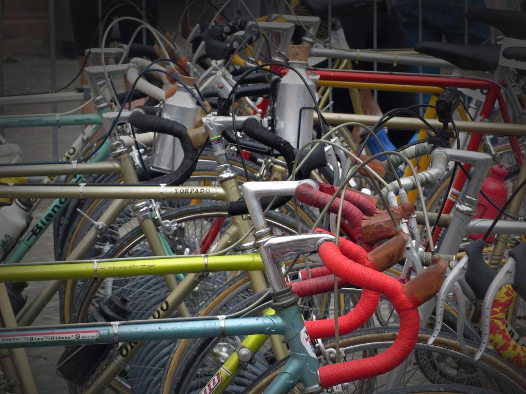 ciclocolli 03 04 2016 087