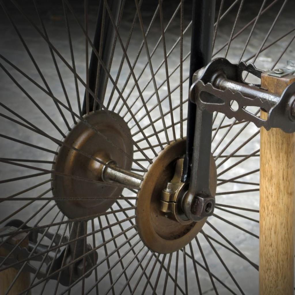ciclocolli 03 04 2016 110