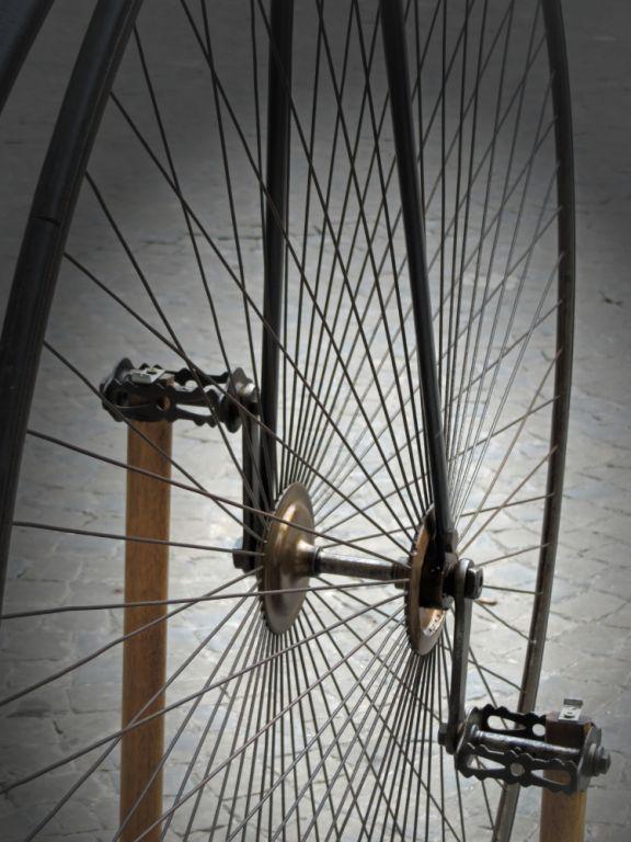 ciclocolli 03 04 2016 114