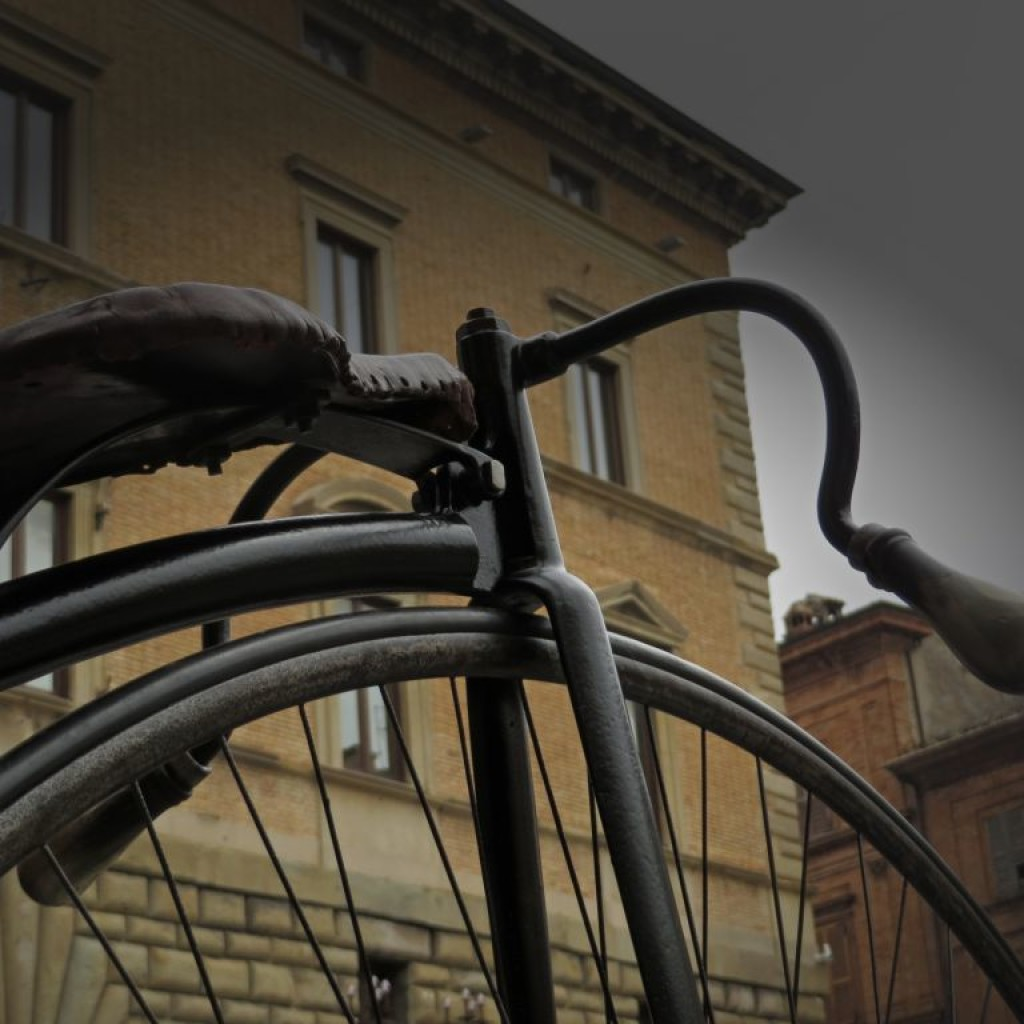 ciclocolli 03 04 2016 118