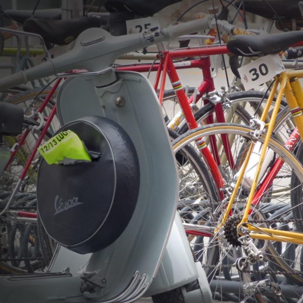 ciclocolli 03 04 2016 123
