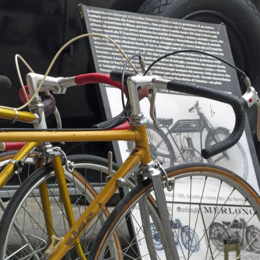 ciclocolli 03 04 2016 125