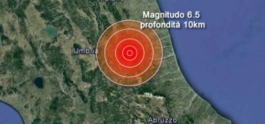 violento-terremoto-al-centro-nelle-marche-a-castelsantangelo-sul-nera-3bmeteo-75291