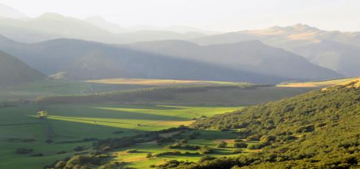 Altopiano di Montelago