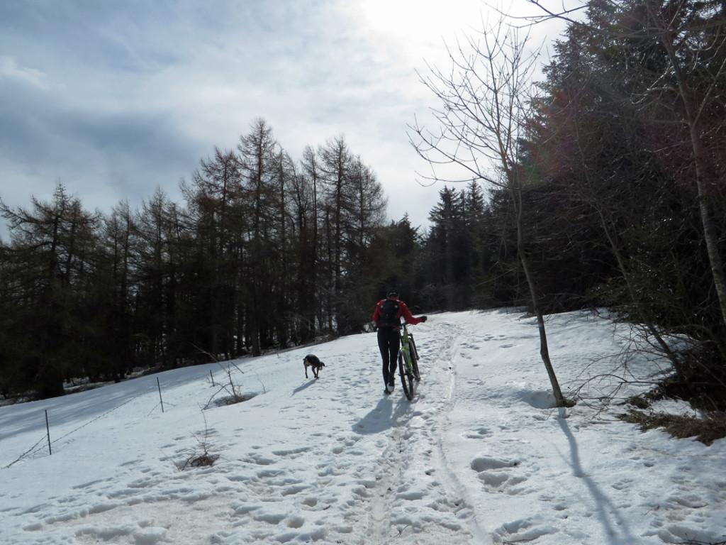 traversata-fiegni-18-03-006