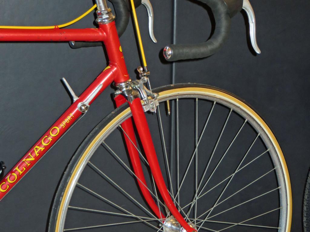 ciclocolli-014