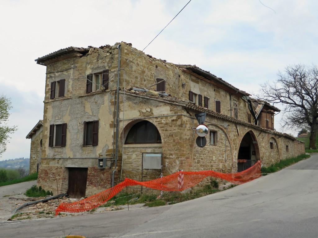 umbria-01-04-2017-1372