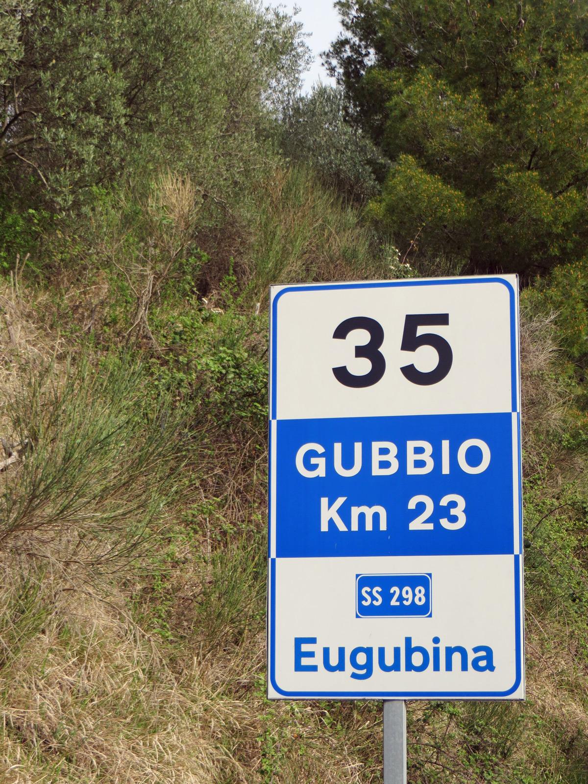 umbria-01-04-2017-987