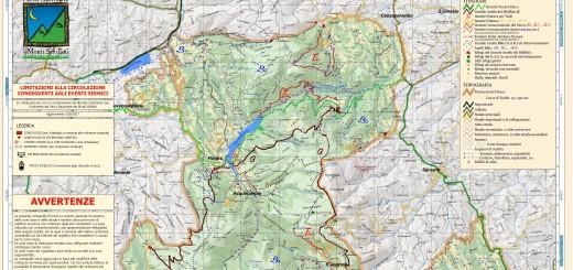 mappaSisma31052017 cover