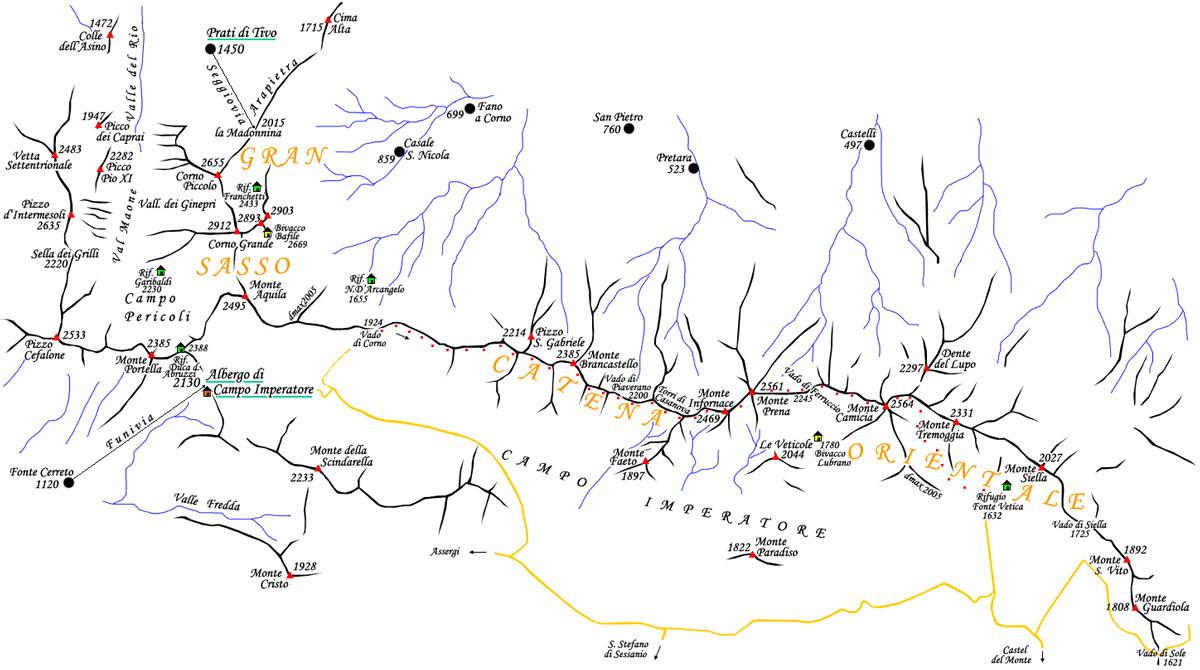 mappa-campo-imperatore