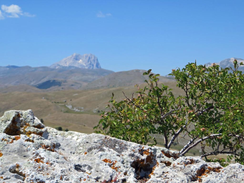 rocca-calascio-551