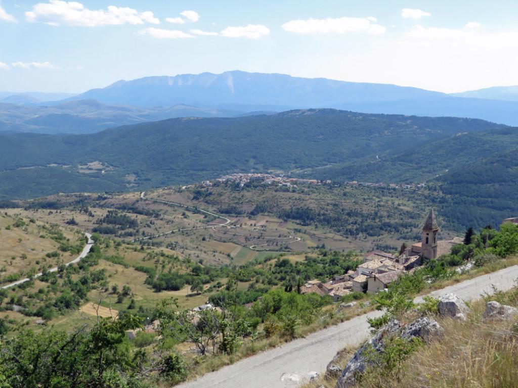 rocca-calascio-657