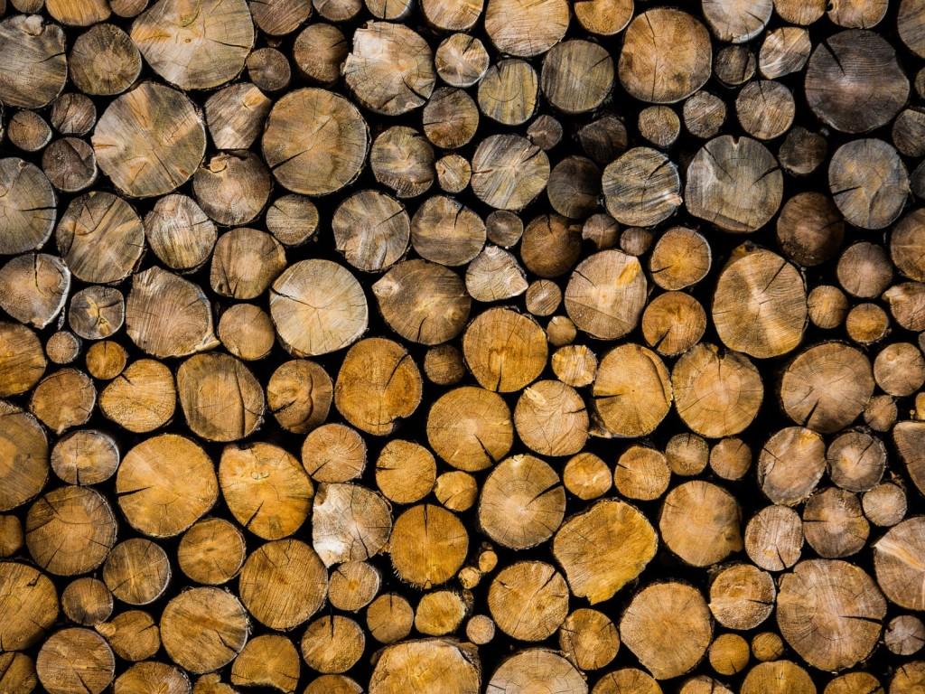 ciocchi-legno