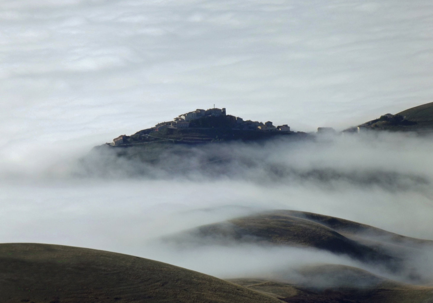 ARGENTELLA 18 10 2014 002