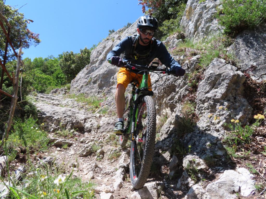 montelago rocciatori (119)