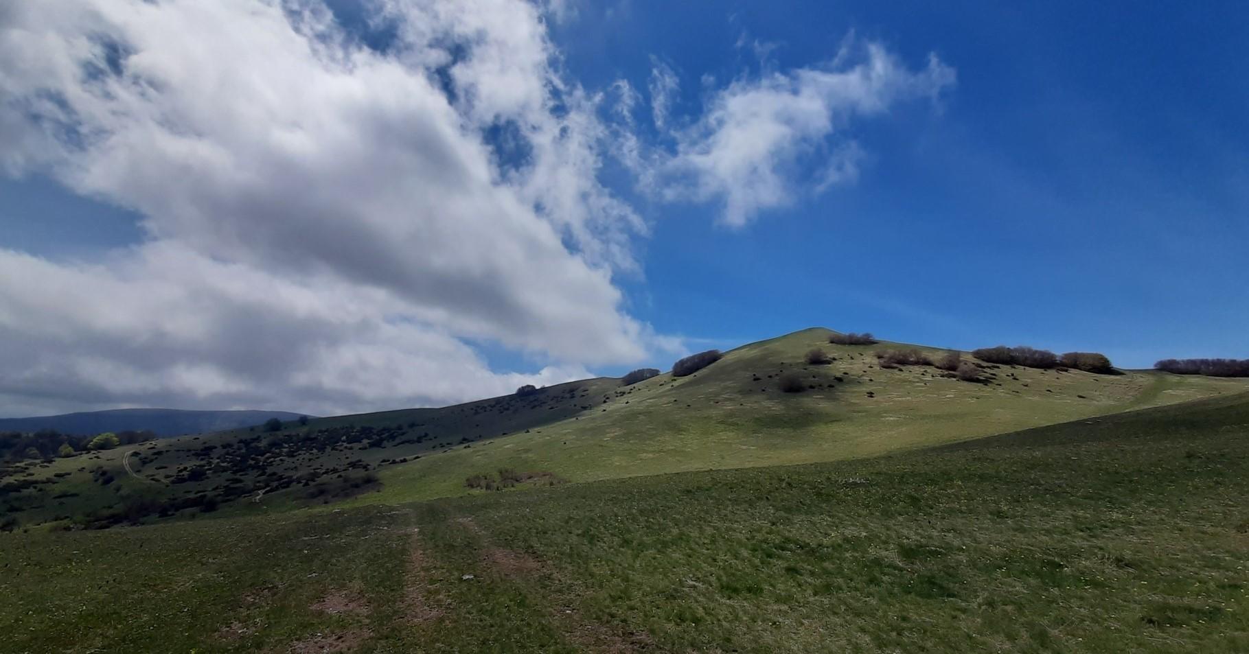 montelago rocciatori (2)