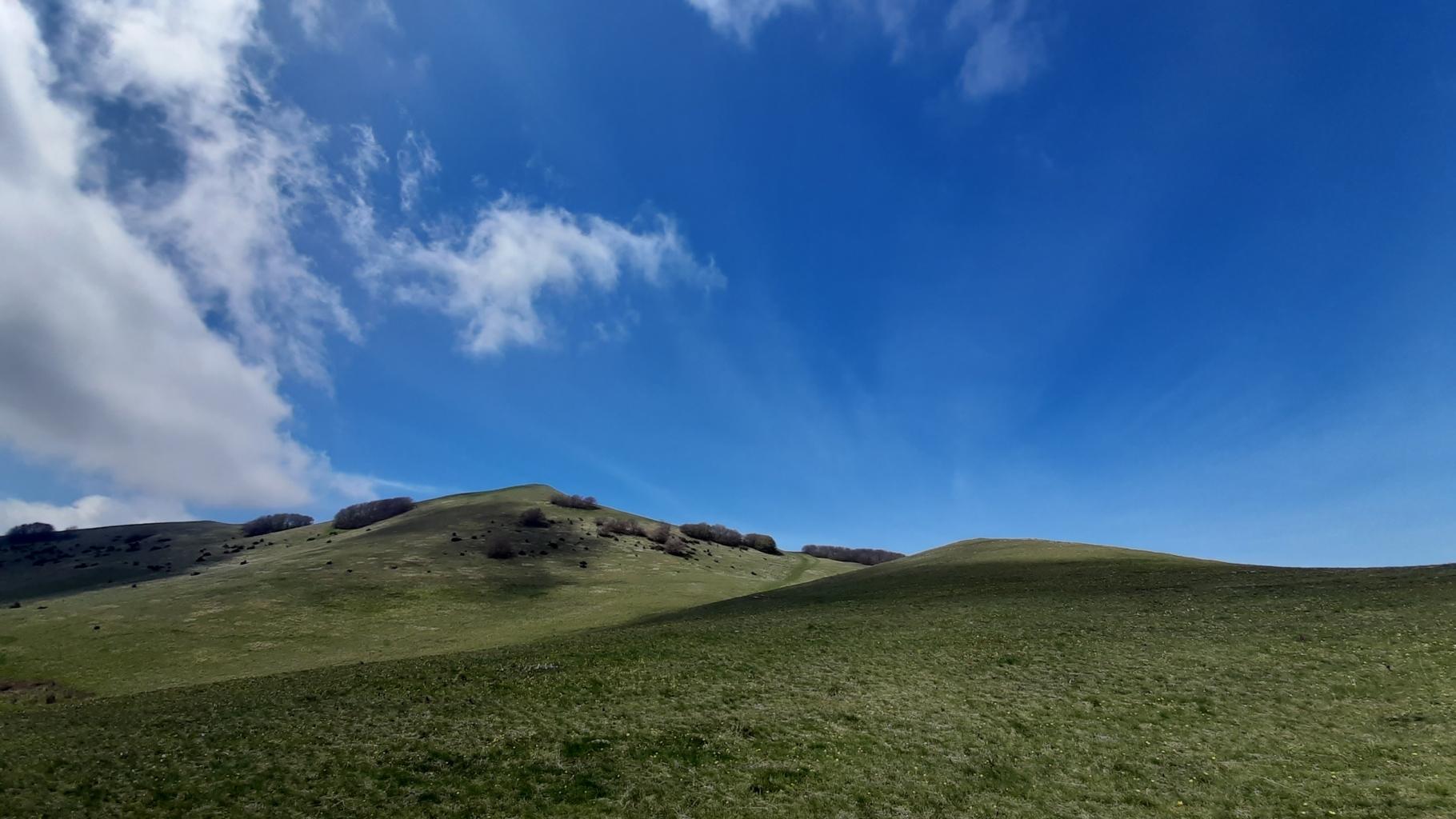montelago rocciatori (3)