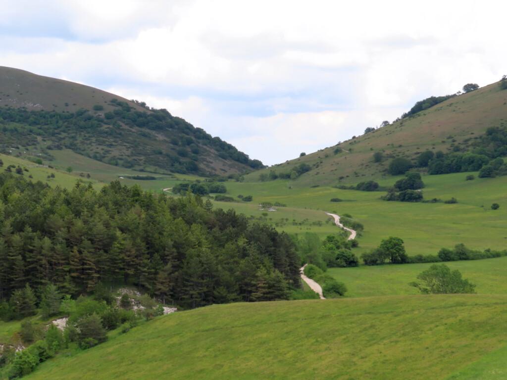 montelago rocciatori (88)
