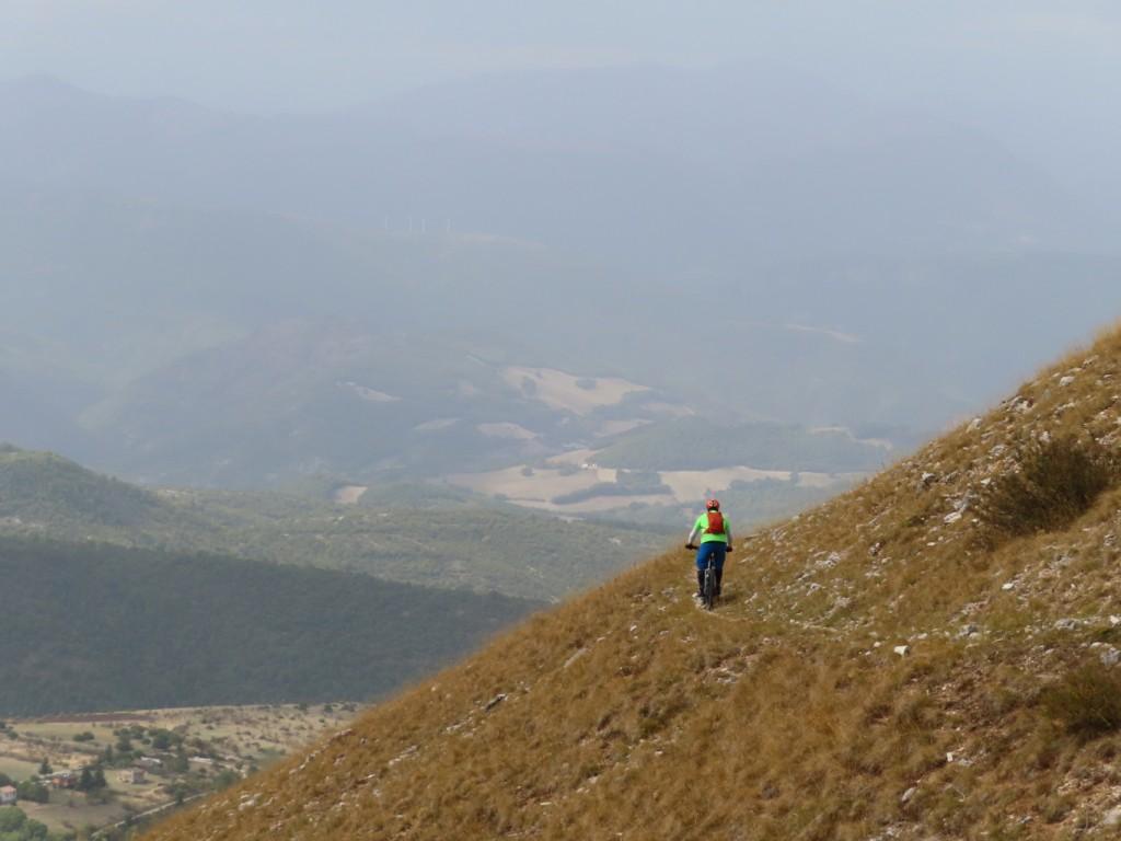 antica via dei pastori - sibillini (106)