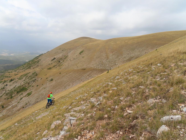 antica via dei pastori - sibillini (115)