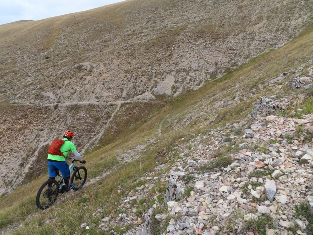 antica via dei pastori - sibillini (118)