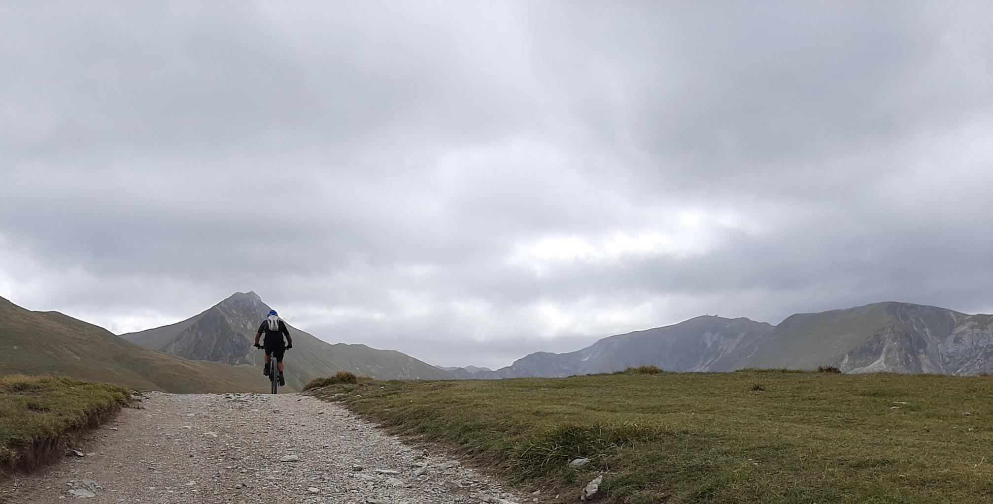 antica via dei pastori - sibillini (12)