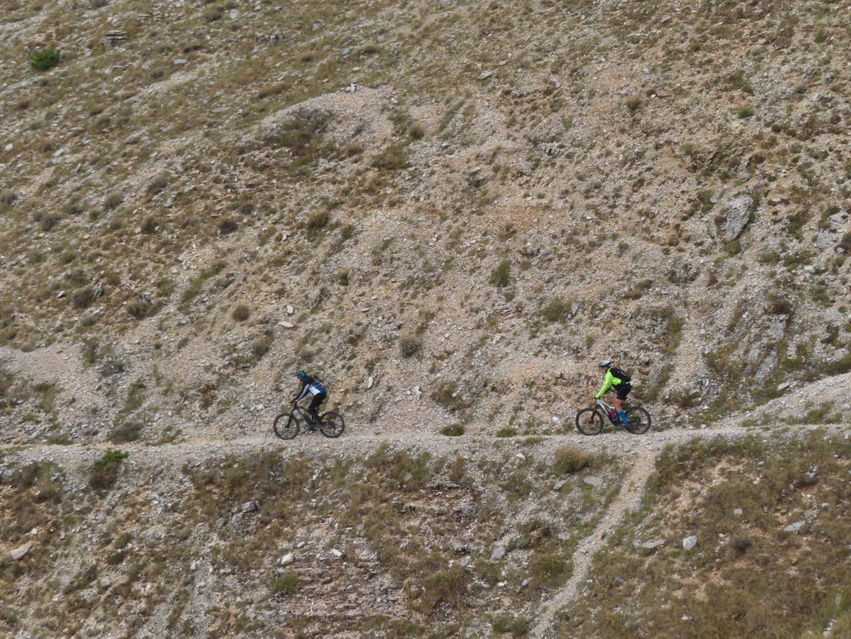 antica via dei pastori - sibillini (124)