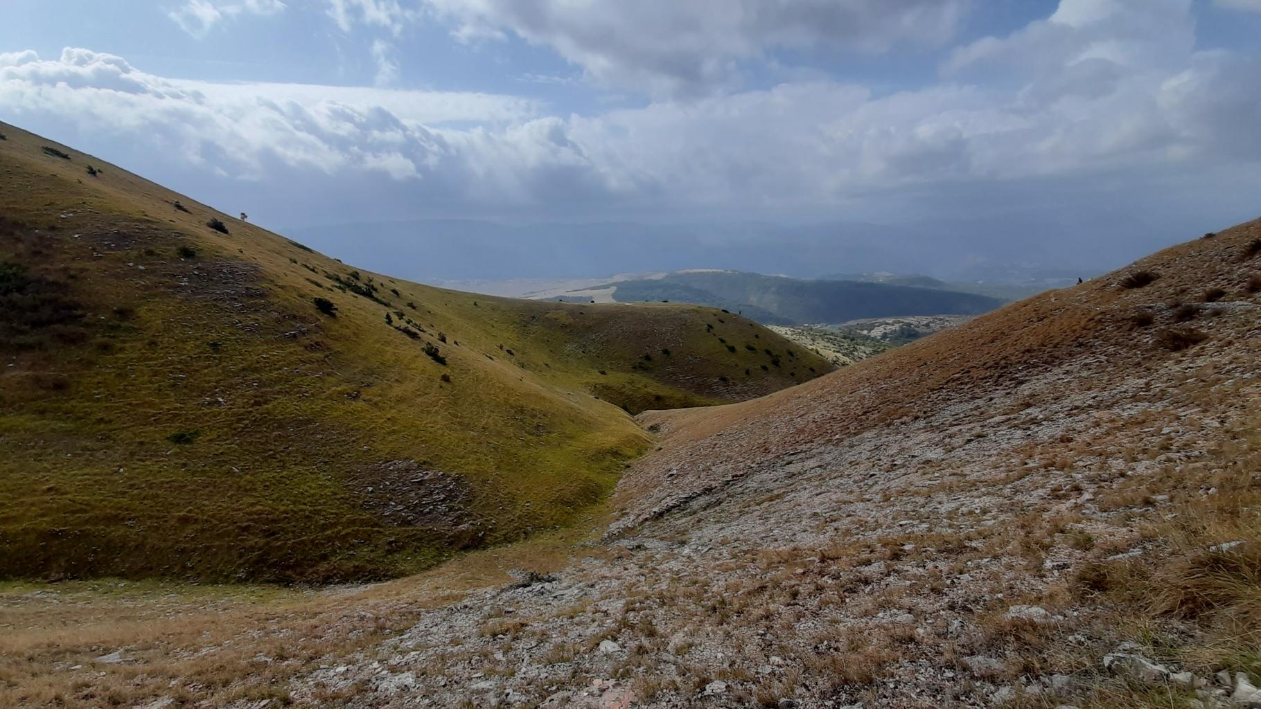 antica via dei pastori - sibillini (52)