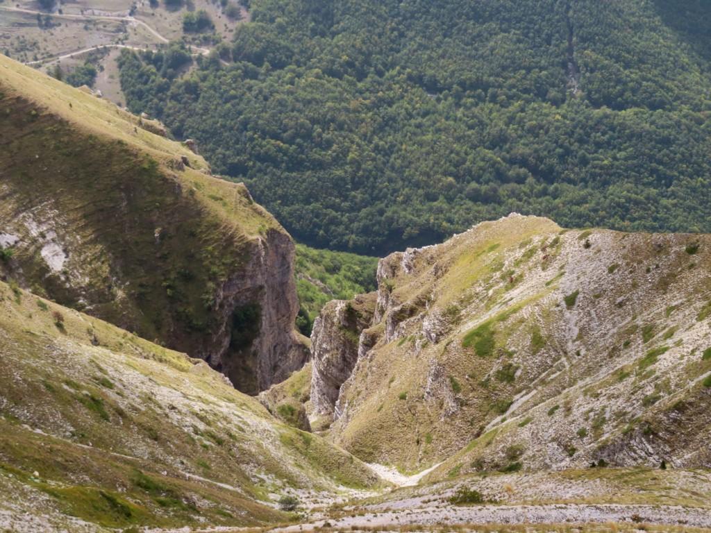 antica via dei pastori - sibillini (64)