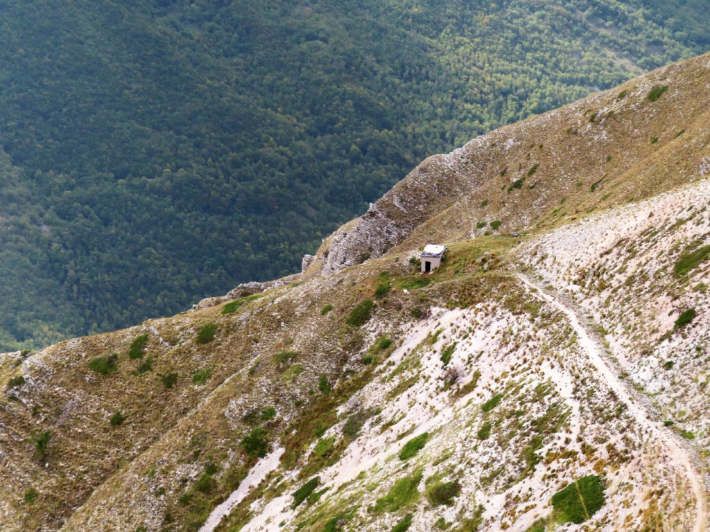 antica via dei pastori - sibillini (65)