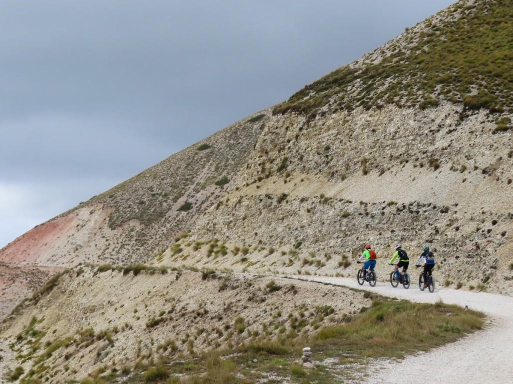antica via dei pastori - sibillini (75)