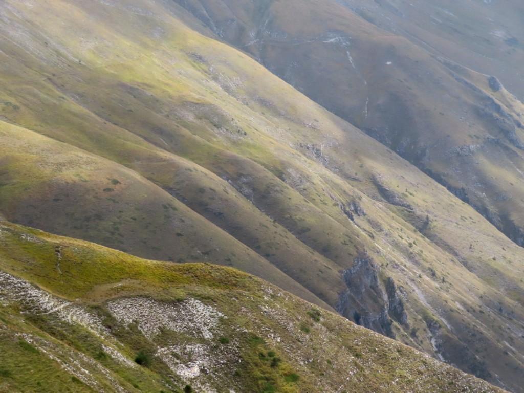 antica via dei pastori - sibillini (77)