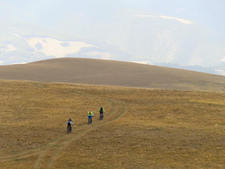 antica via dei pastori - sibillini (87)