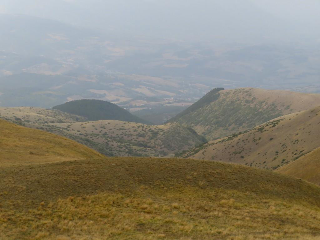 antica via dei pastori - sibillini (89)