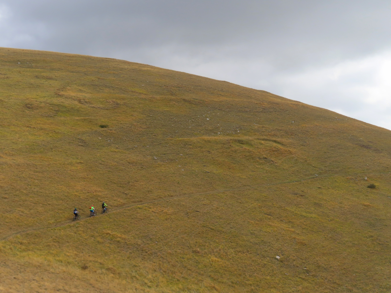 antica via dei pastori - sibillini (93)